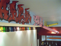 Murals By Marg  Playroom with Murals 9.JPG