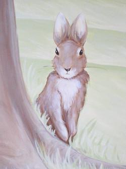 Murals By Marg Forest Animals Nursery 2.JPG