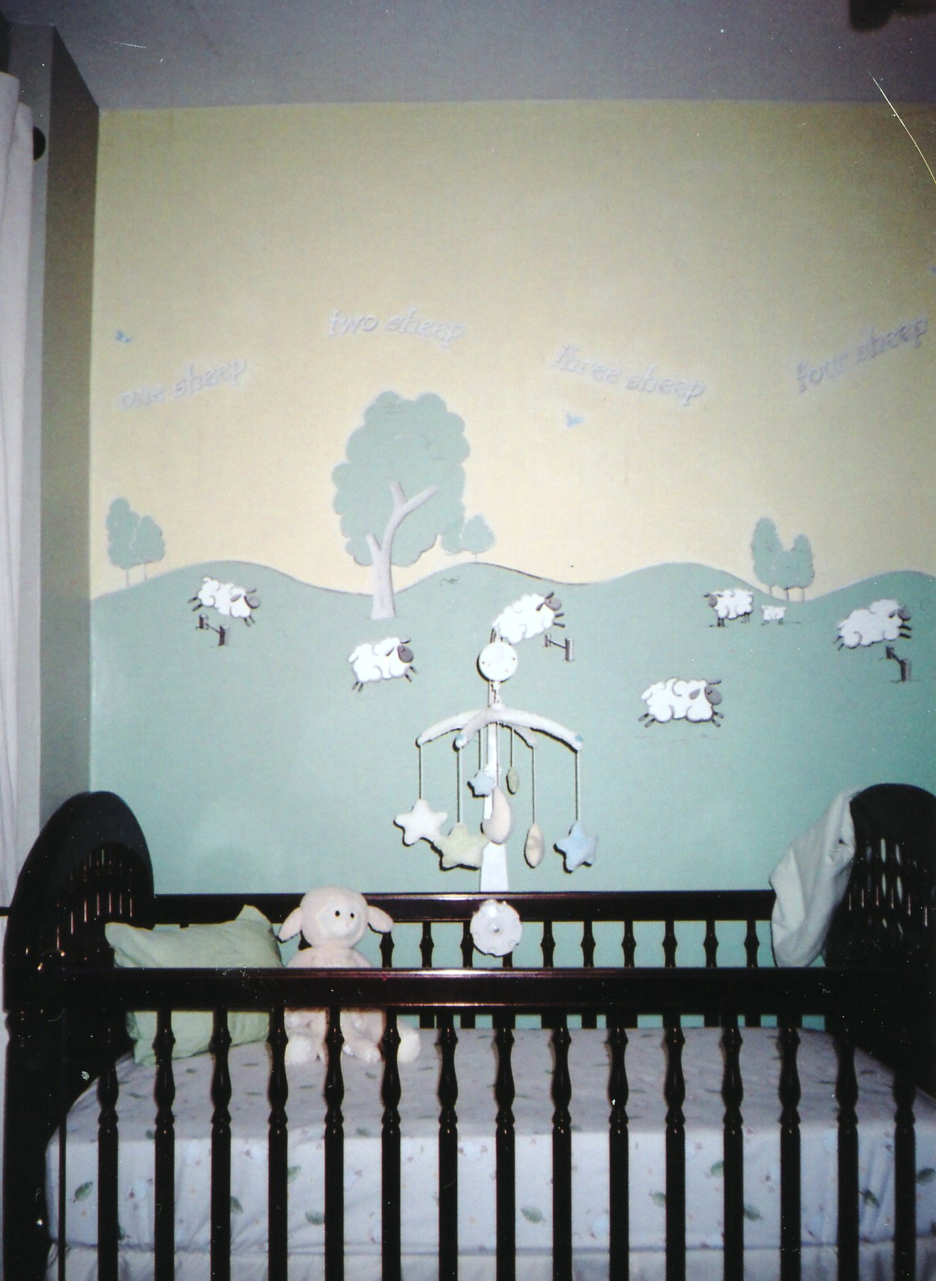 Murals By Marg Counting Sheep Mural 1.JPG