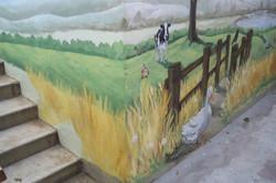 Murals By Marg TBA Farm Murals 2009 7.jpg