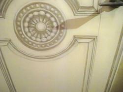 Murals By Marg Front Door Trompe L'oeil 2.JPG