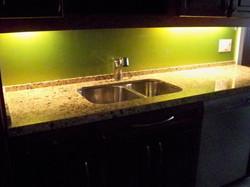 Kitchen Backsplash 2011.jpg