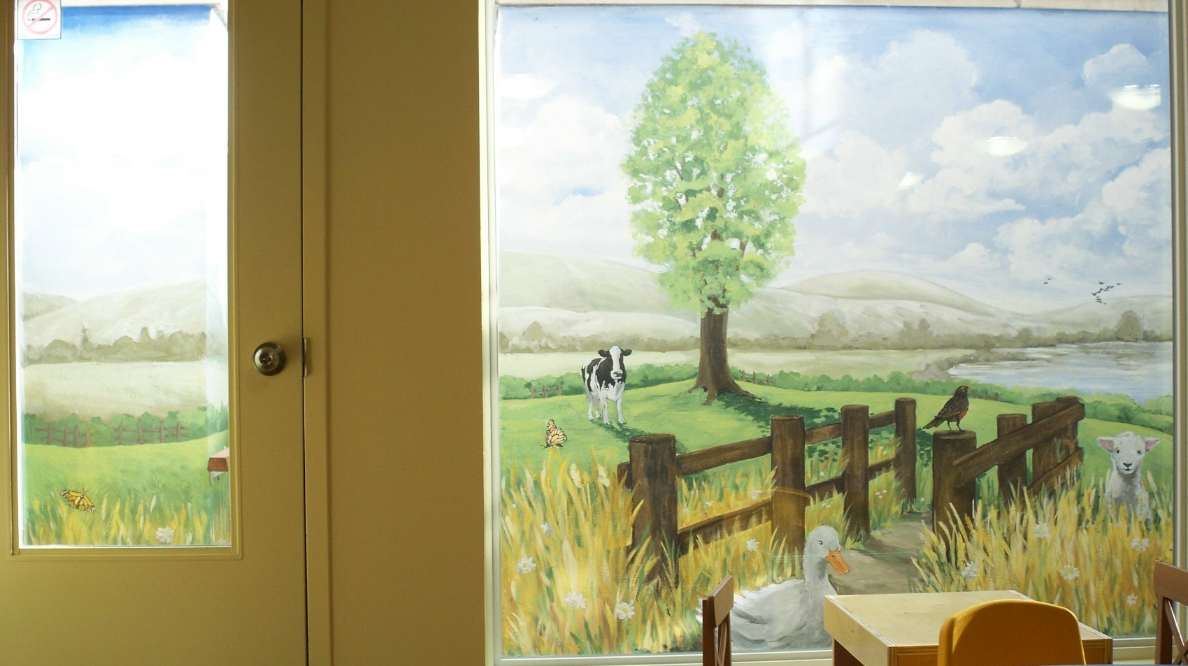 Murals By Marg TBA Farm Mural 3.JPG