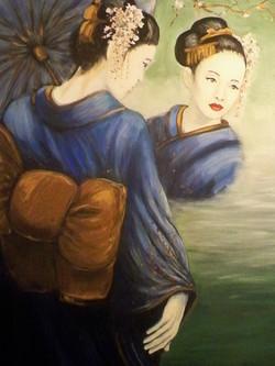 Murals By Marg Geshia Mural 7.JPG