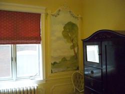 Murals By Marg Bedroom Trompe L'oeil 89.JPG