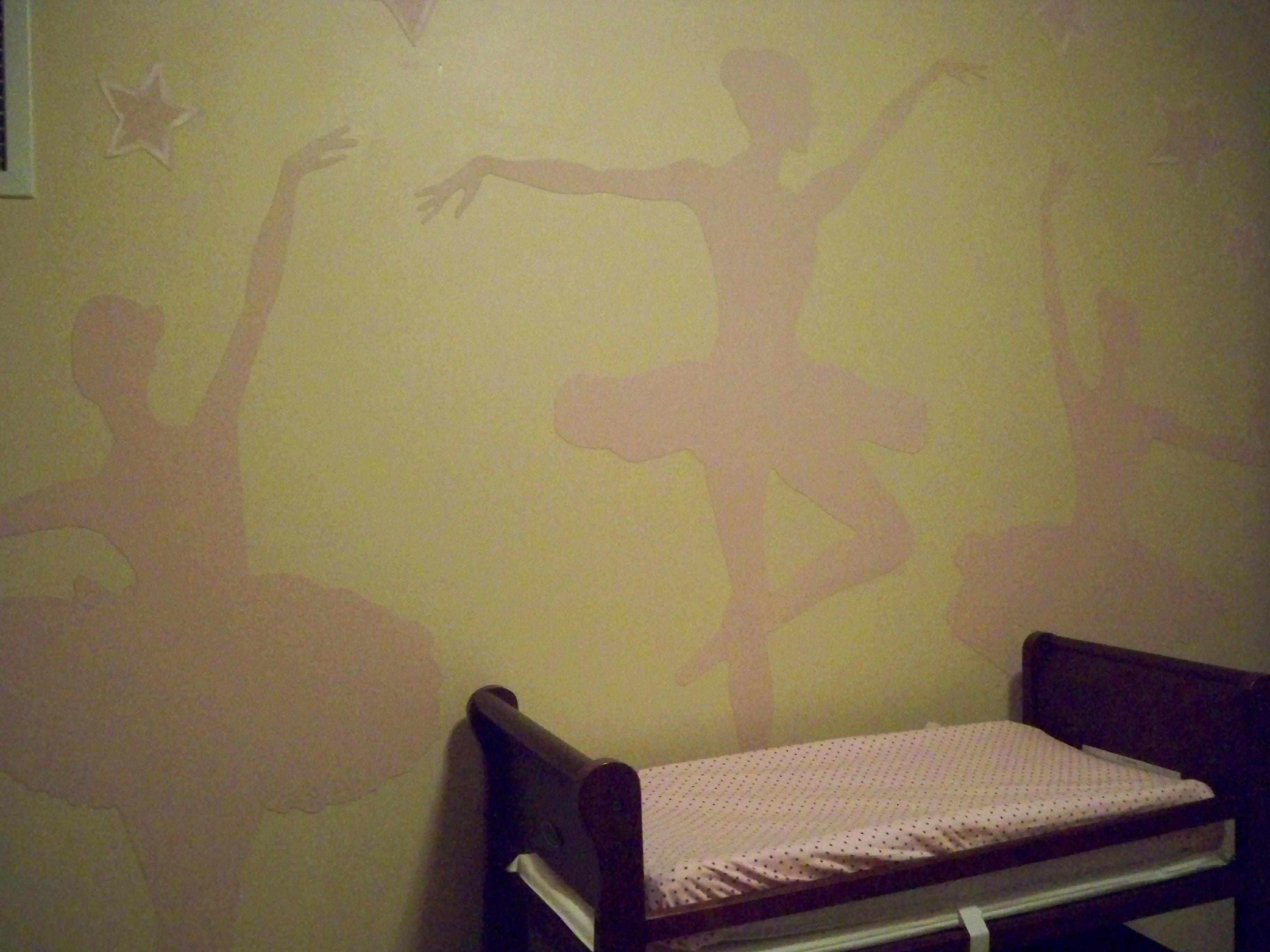 Murals By Marg Jamie Nusery Mural 2.JPG