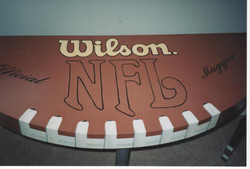 Murals By Marg Hand Painted Football table 2.jpg