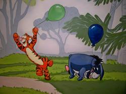 Murals By Marg Winnie Playroom 4.jpg
