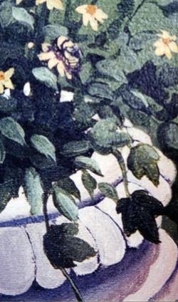 Murals By Marg Open Door Trompe L'oeil Mural 3.JPG
