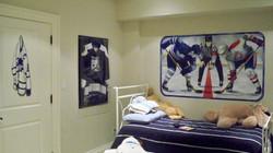 Murals By Marg Hockey Mural 1.JPG