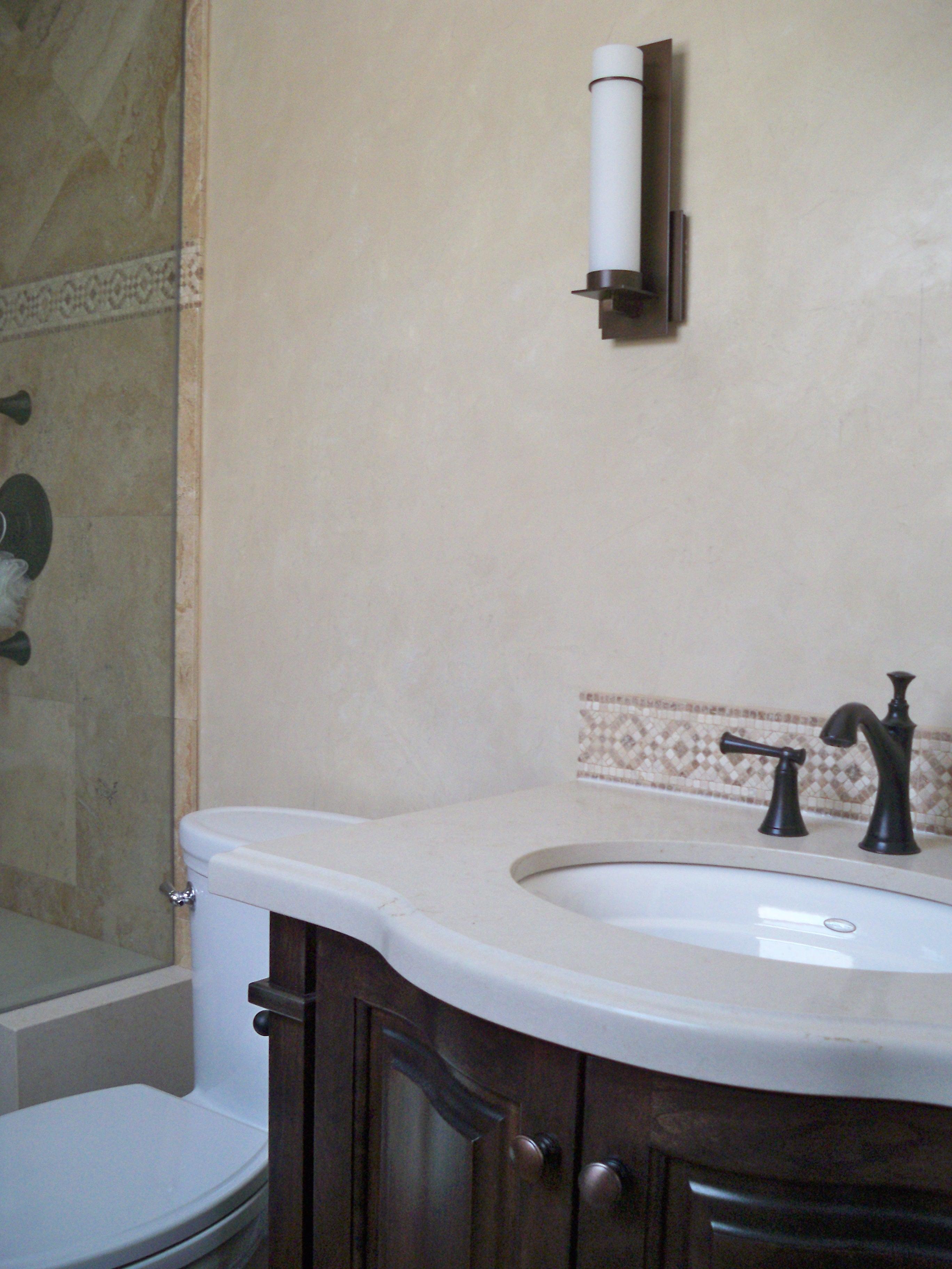 Murals By Marg Venetian Plaster Master Bath 1.JPG