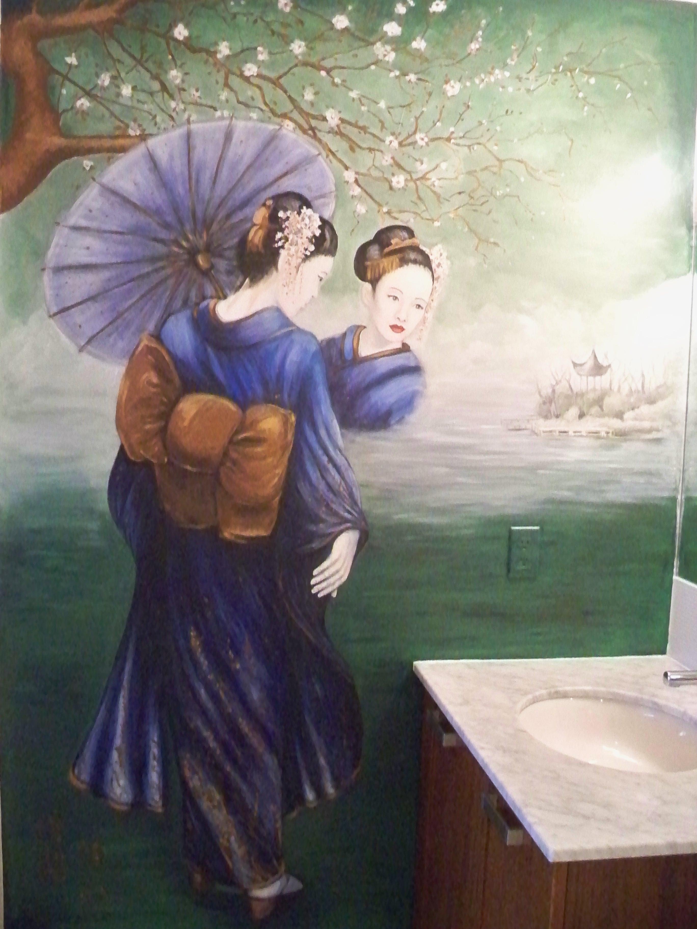 Murals By Marg Geshia Mural 2.JPG