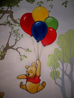 Murals By Marg Winnie Playroom 3.JPG