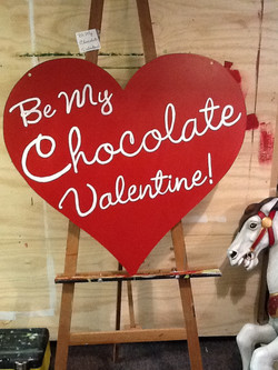 Murals By Marg Chocolate shop Valentines_edited