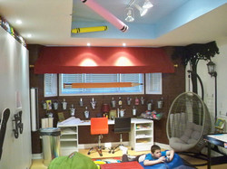 Murals By Marg  Playroom with Murals 3.JPG