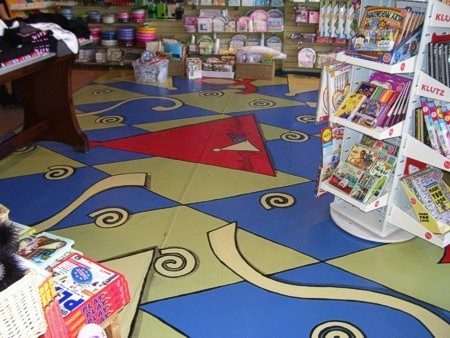 Murals By Marg Little Party Shoppe Original Floor 4.JPG