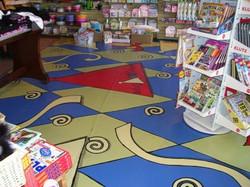 Murals By Marg Little Party Shoppe Original Floor 4.JPG