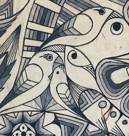 Dave Bagley 40 Birds Detail.jpg