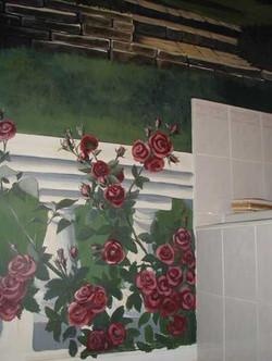 Murals By Marg Bathroom Trompe Loeil  3.jpg