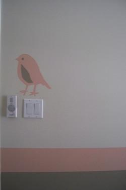 Murals By Marg Tree of Life Nusery Mural 2.JPG