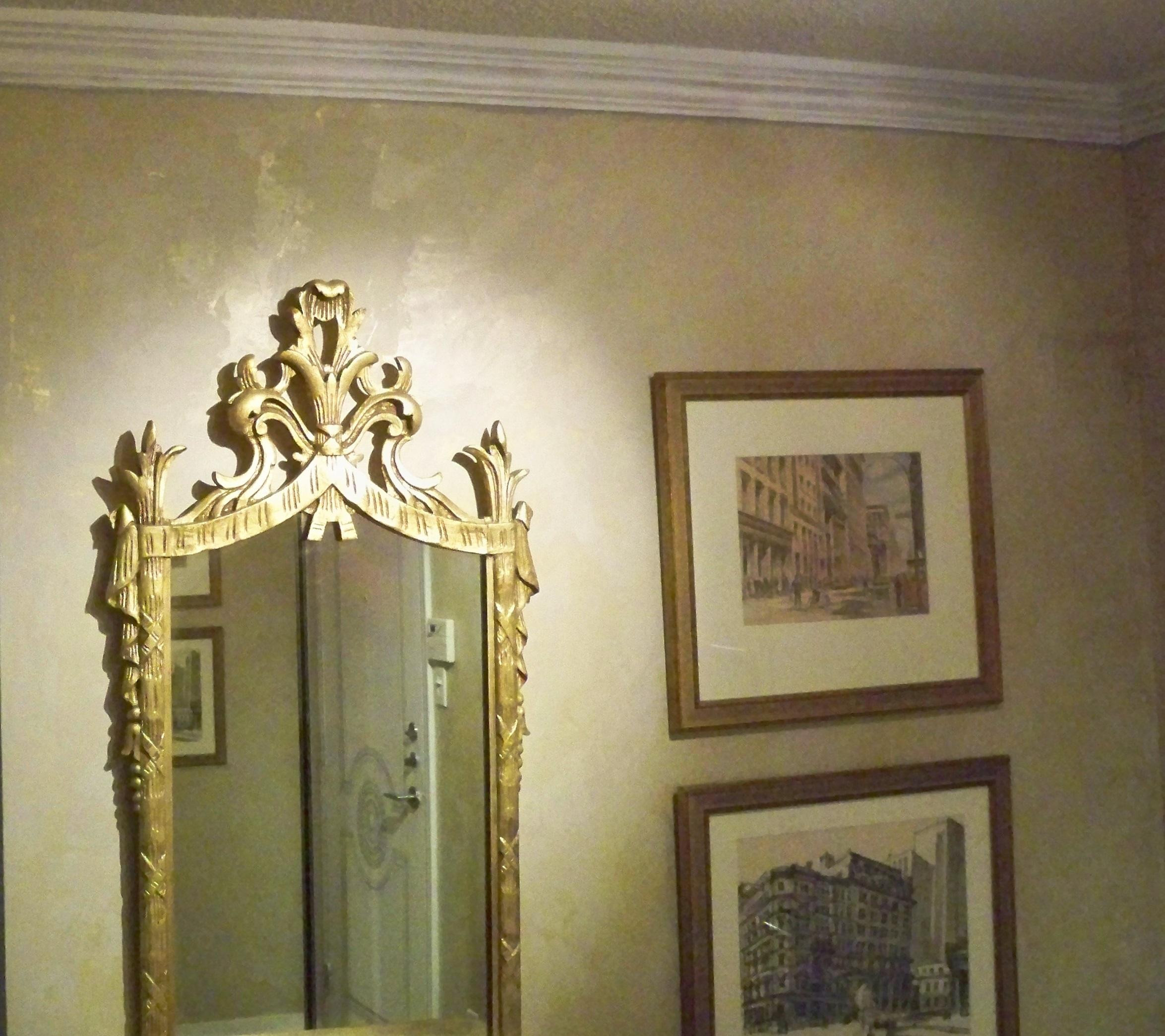 Murals By Marg Front Foyer Venetian Plaster 1.jpg