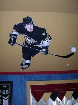Murals By Marg Sports Bedroom Mural 2.JPG