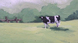 Murals By Marg TBA Farm Mural 15.JPG