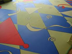 Murals By Marg Little Party Shoppe Original Floor 1.JPG