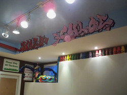 Murals By Marg  Playroom with Murals 15.JPG