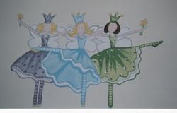 Murals By Marg Magical Fairies Mural 2.JPG