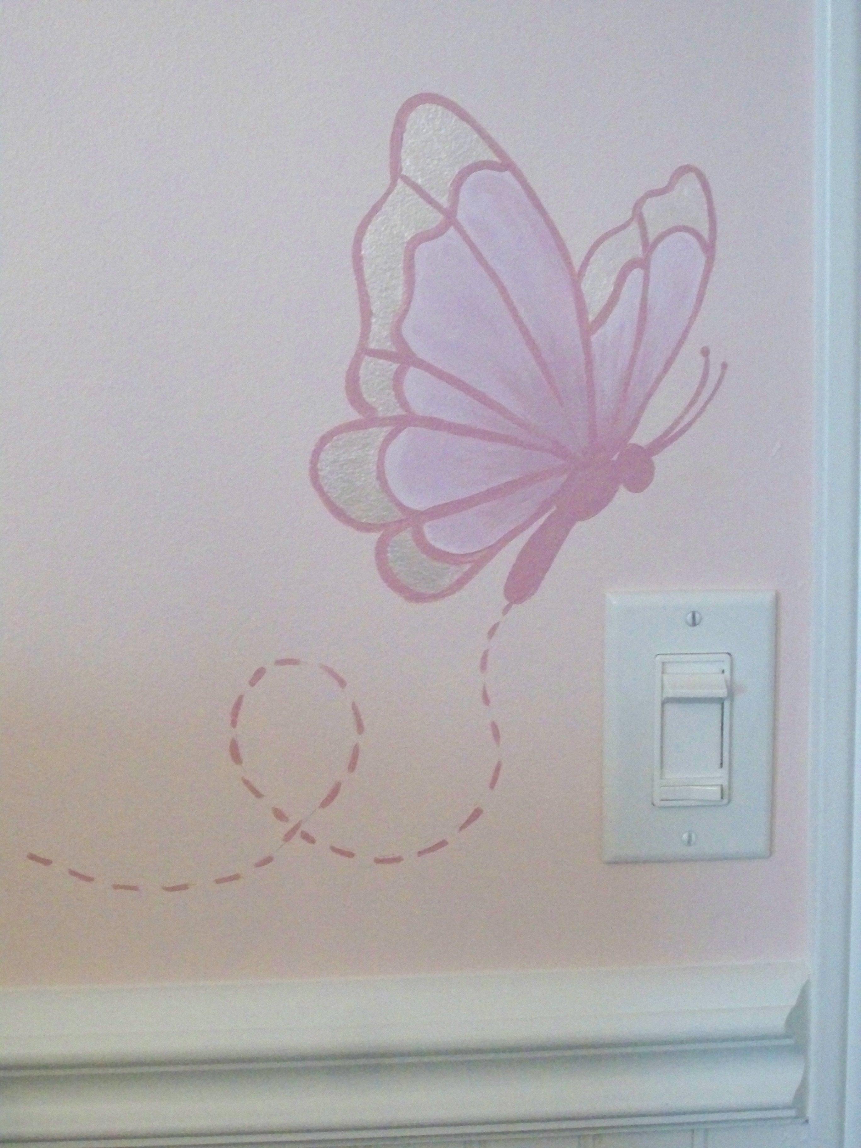Murals By Marg Ava's Nursery 2.jpg