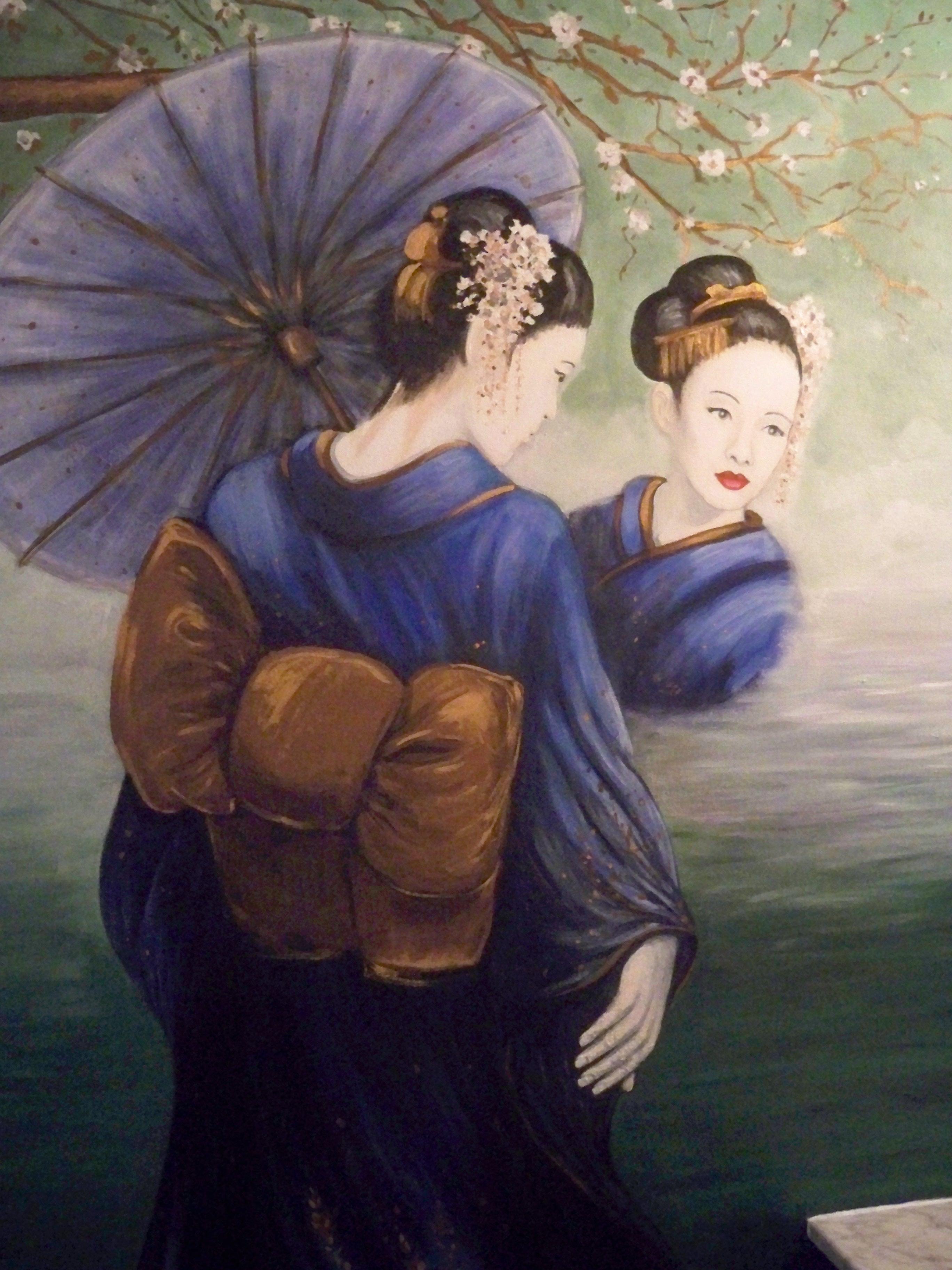 Murals By Marg Geshia Mural 5.JPG