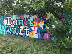 Murals By Marg Womxn Paint 2019 3 smalle