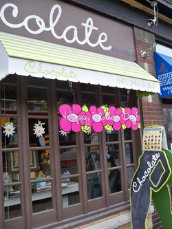 Murals By Marg Chocolate signs 2012 5.JPG