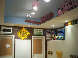 Murals By Marg  Playroom with Murals 14.JPG