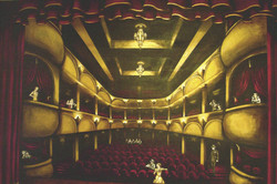 Murals By Marg Art Deco Theatre Mural 1.jpg