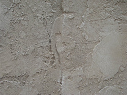 Murals By Marg outdoor tuscan plaster 4.jpg