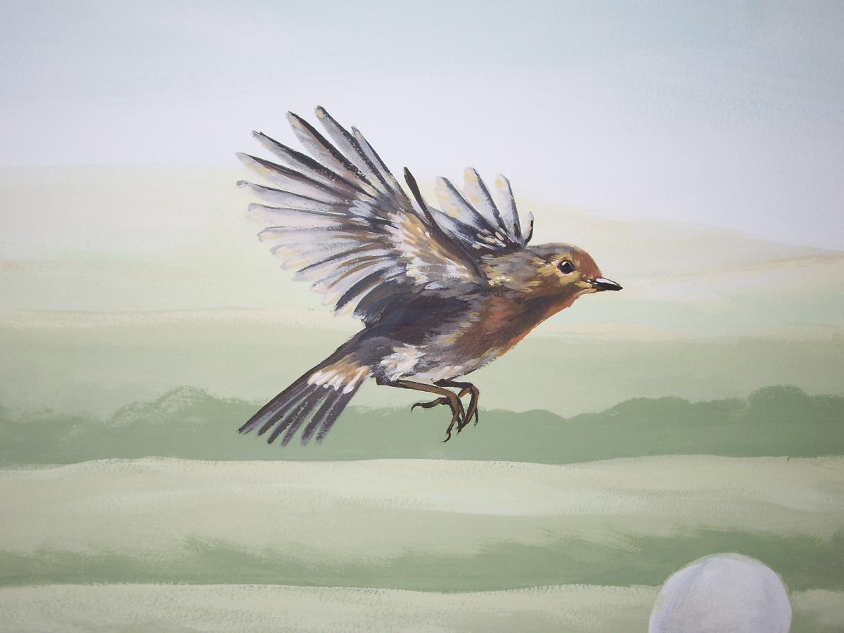 Murals By Marg Bird.jpg