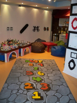 Murals By Marg  Playroom with Murals 20.JPG