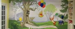 Murals By Marg Winnie Playroom 1.JPG