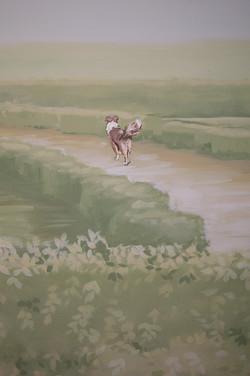 Murals By Marg Becoming Mural 17.jpg