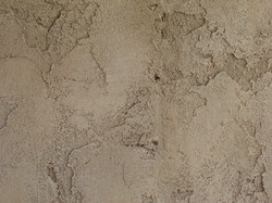 Murals By Marg outdoor tuscan plaster 3.JPG