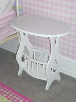 Murals By Marg Hand Painted furniture nightstand.jpg