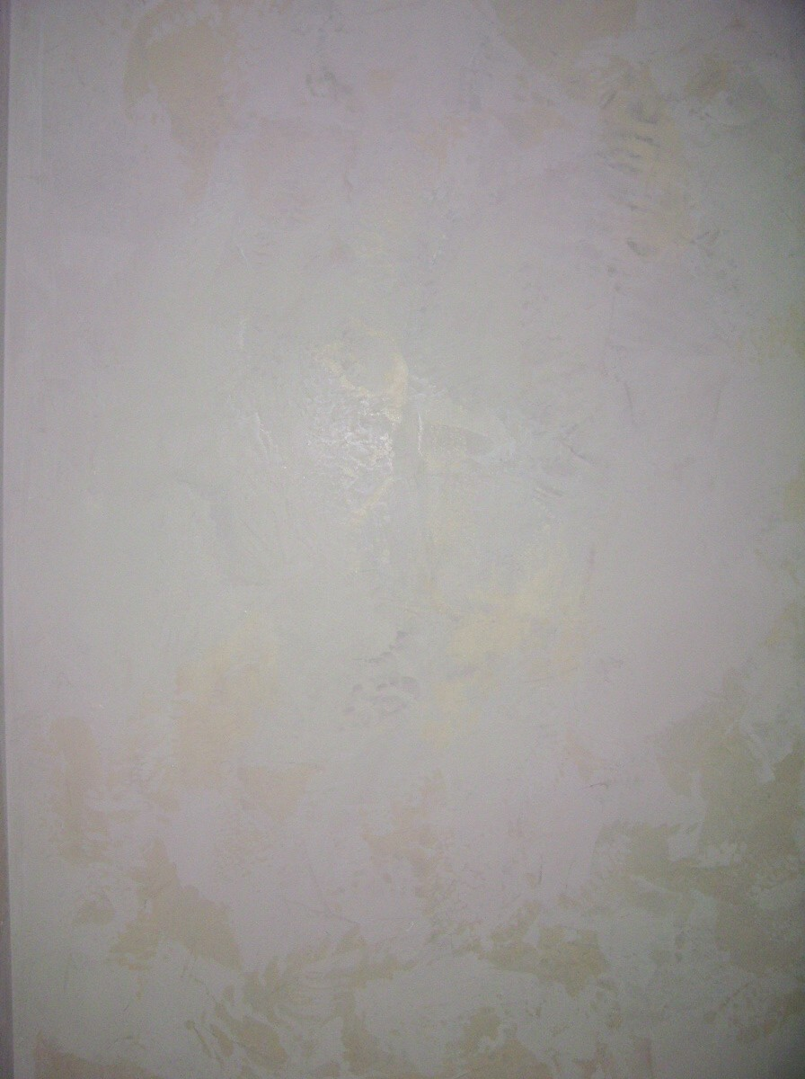 Murals By Marg Powder Room Gold 4.jpg