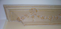 Murals By Marg Hand Painted Plaster Molding Gold 2_edited.jpg