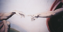 Murals By Marg Ciestine Ceiling Reproduction 3.jpg