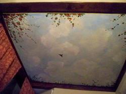 Murals By Marg Open Sky ceiling Mural.JPG