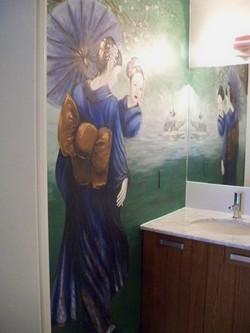 Murals By Marg Geshia Mural 1.JPG