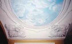 Murals By Marg Foyer Sky Trompe L'oeil 2.jpg