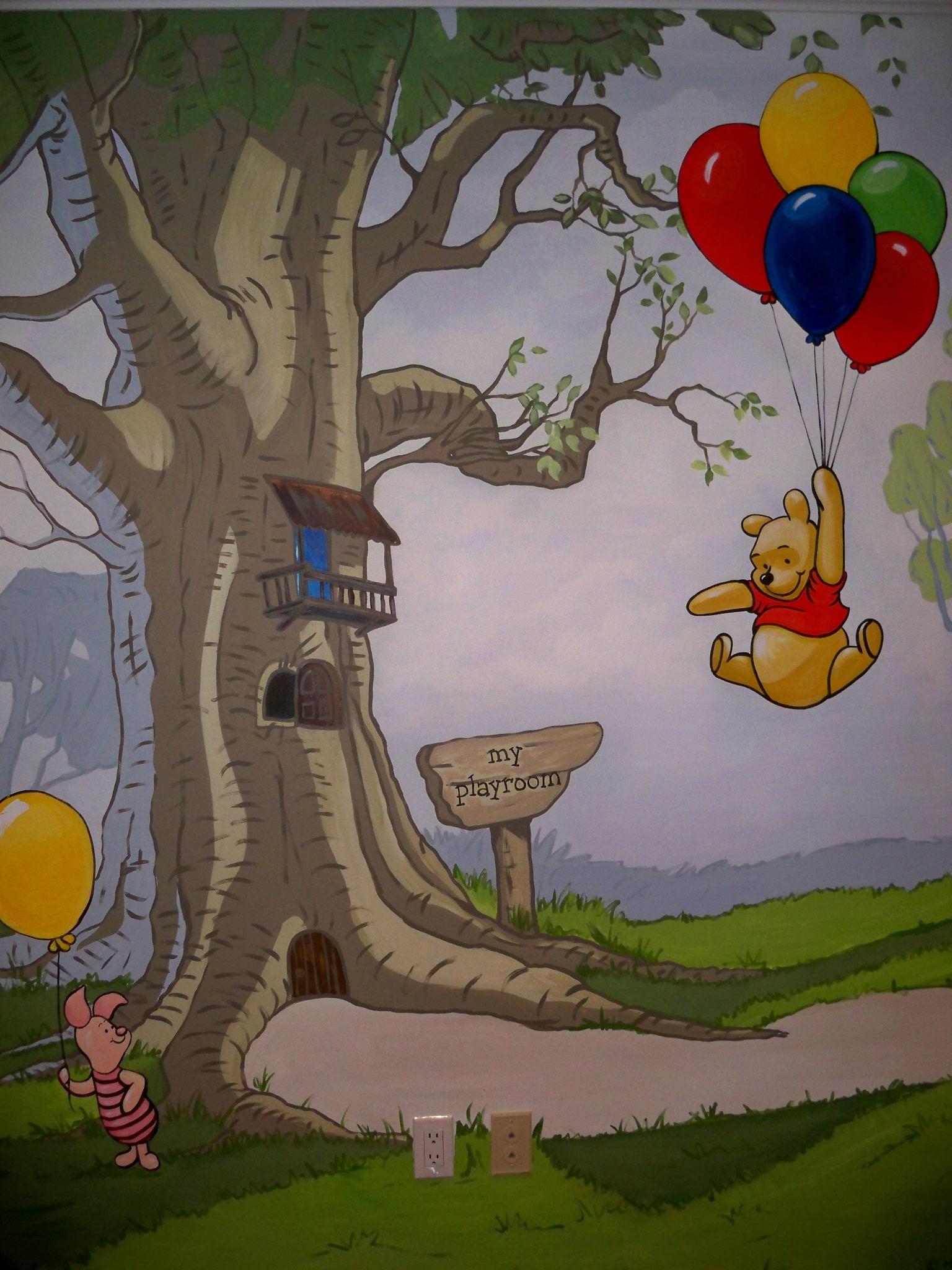 Murals By Marg Winnie Playroom 5.JPG